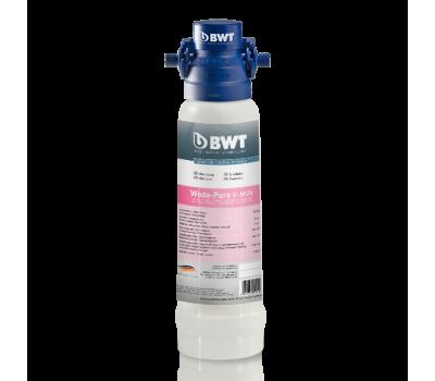 Woda-Pure Clear Mineralizer