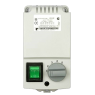 Регулятор скорости вращения ARW 3.0 (трансформаторный,3 скорости вращения), для AERMAX