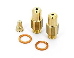 Комплект инжекторов для сжиженного газа для Slim40