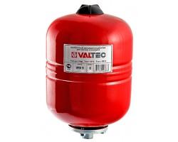 VRV 35  Расширительный мембранный бак для отопления VRV 35