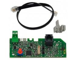 0020139895 Коммутационный модуль VR 32 20139895 VAILLANT
