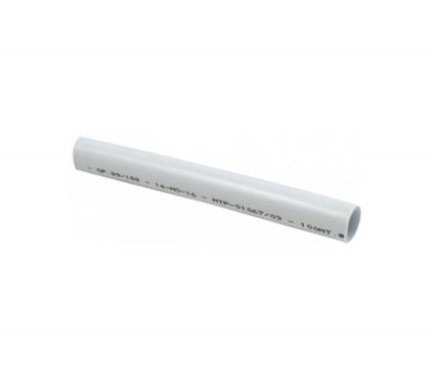 Труба металлопластиковая alpex-L 40х3,5 штанга 5м 83540005 FRANKISCHE