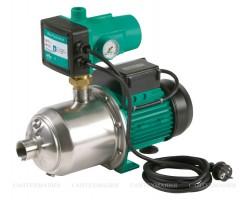 Насосная установка  Wilo-MultiPress FMP 303 EM (230V,50Hz) 4088350 WILO