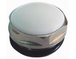 """Заглушка для пробок радиатора 3/4"""" EUROS"""