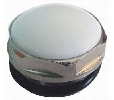 """Заглушка для пробок радиатора 3/4"""" EUROS EU.ST6253302 34 EUROS"""