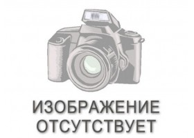 """Воздушный клапан """"Maxi Vent"""" D110"""