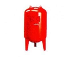 M100PB Расширительный мембранный бак 100 л,для отопления М100РВ VAREM