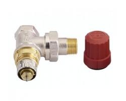 Клапан радиаторный прямой RA-N, DN10 013G0012 DANFOSS
