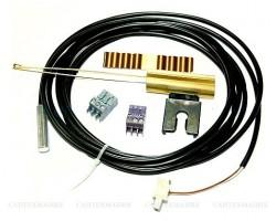 Комплект подключения бака-в/н AS1 5991384 BUDERUS