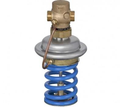 Регулятор давления «после себя» AVD (3-12бар) Ду15 003H6650 DANFOSS