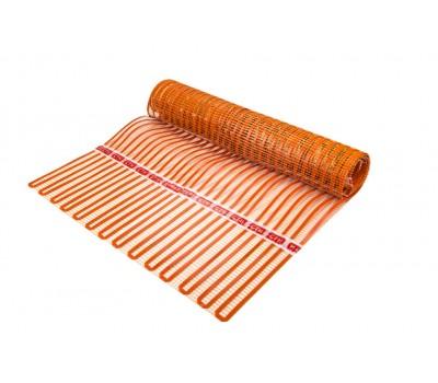 Электрический теплый пол CiTyHeat 1.0x4.5м, (630/720Вт) 450100,2 СТН