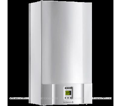 Настенный газовый котел ZENA MS24 FF одноконтурный (24 кВт, турбо) 100016379