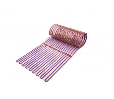 Электрический теплый пол CiTyHeat 0.5x3.0м, (210/240Вт) 300050,2 СТН