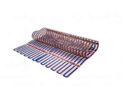 Электрический теплый пол CiTyHeat 1.0x1.5м, (210/240Вт) 150100,2 СТН