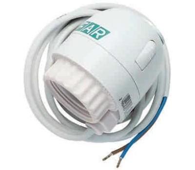 FT1939 Электротермическая головка 2-хпроводная НО (кабель 1м,220в,180 сек) FT 1939 FAR