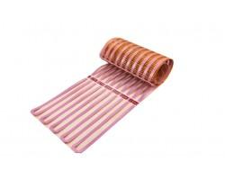 Электрический теплый пол CiTyHeat 0.5x5.0м, (350/400Вт) 500050,2 СТН