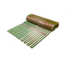 Электрический теплый пол CiTyHeat 1.0x3.5м, (490/560Вт) 350100,2 СТН