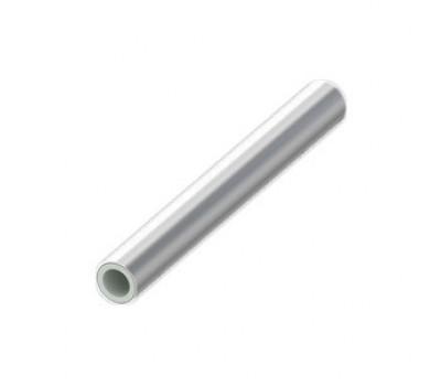 Труба для поверхностного отопления PE-RT Тип2 16х2,0 (бухта 600м) 77121660 Tece