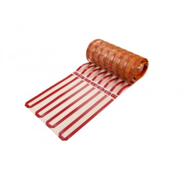 Электрический теплый пол CiTyHeat 0.5x6.0м, (420/480Вт) 600050,2 СТН