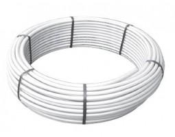 Труба металлопластиковая alpex-duo XS 16х2,0 по 200м