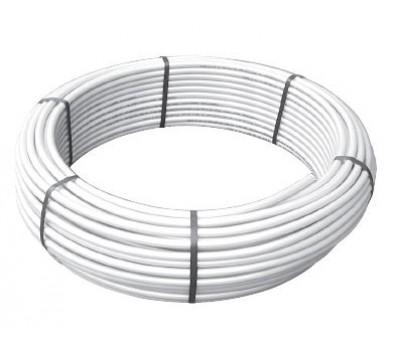 Труба металлопластиковая alpex-duo XS 16х2,0 по 200м 83516711 FRANKISCHE