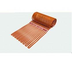 Электрический теплый пол CiTyHeat 0.5x4.0м, (280/320Вт) 400050,2 СТН