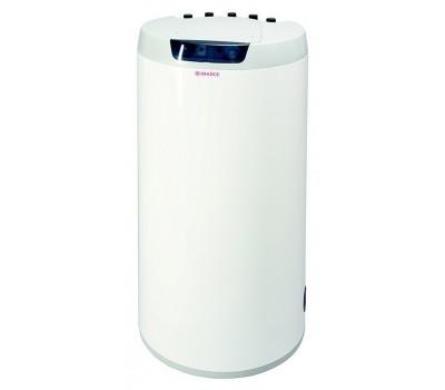 Бойлер косвенного нагрева OKC 200 NTRR (2х24кВт) 110790801 Drazice