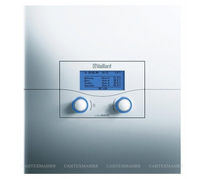 0020092430 Автоматический регулятор отопления  calorMATIC 630/3 20092430 VAILLANT