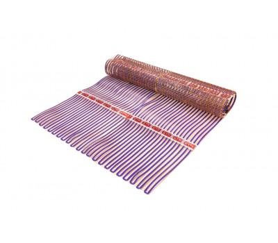 Электрический теплый пол CiTyHeat 1.0x4.0м, (560/640Вт) 400100,2 СТН