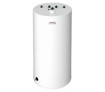 Бойлер FЕ 200/6 ВМ косвенного нагрева 200 л.,напольный 10015965 PROTHERM