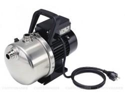 JP5 Горизонтальный одноступенчатый насос (0,85 кВт, 3,5куб.м на 40м) 46711002 GRUNDFOS