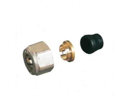 TP 97 (16,0x2,0) Концовка для труб из металлопластика   50 67821612
