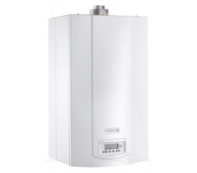 Настенный газовый котел ZENA Plus MSL 24 FF одноконтурный (24 кВт, турбо) 7116252