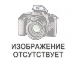Комплект кронштейнов GBT для DL Multicolonna (2шт), RAL 9010