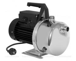 JP6 Горизонтальный одноступенчатый насос (1,45 кВт, 4,5куб.м на 48м) 46811002 GRUNDFOS