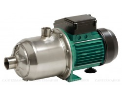 Насос одинарный Wilo-MultiPress MP 605 EM (230V,50Hz) 4032133 WILO