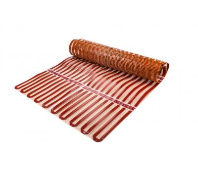 Электрический теплый пол CiTyHeat 1.0x2.5м, (350/400Вт) 250100,2 СТН