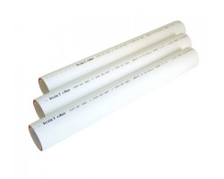 Труба армированная стекловолокном d=90мм 3202-tfr-900000 FIRAT