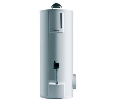 Газовый емкостной водонагреватель atmoSTOR VGH 220/5 XZ (220л) 305932 VAILLANT