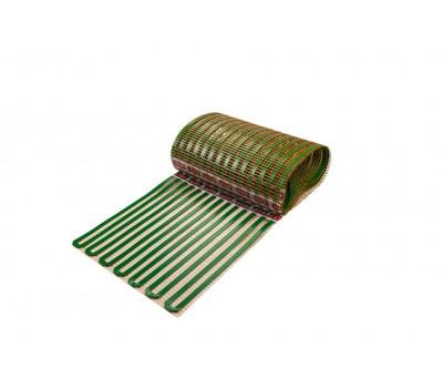 Электрический теплый пол VillageHeat 0.5x3.5м, (315/350Вт) 350050,3 СТН