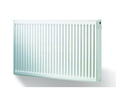 Радиатор K-Profil 22/300/400 (379 Вт) (Ru) 7724105304