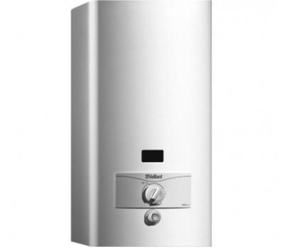 MAG OE 11-0/OXZ C+ Колонка газовая с пьезорозжигом 311187 VAILLANT