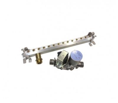 Комплект для перевода на сжиж газ для Гепард 23MTV 20095608 PROTHERM