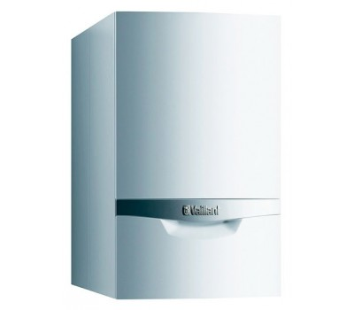 Котел настенный  AtmoTEC Plus VUW 280/5-5 (H-RU/VE) 10015261 VAILLANT