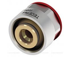 "Концовка разборная 3/4"" (евроконус) D16 мм для труб PE-Xc и PE-MDXc"