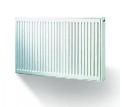Радиатор K-Profil 21/500/1000 (1090 Вт) (Ru) 7724104510 BUDERUS