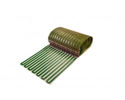Электрический теплый пол CiTyHeat 0.5x2.0м, (140/160Вт) 200050,2 СТН
