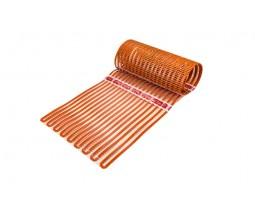 Электрический теплый пол CiTyHeat 0.5x4.5м, (315/360Вт)