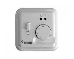 Терморегулятор для помещения 24В 269114-002 REHAU