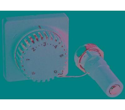 FT1800 Жидкостно-капиллярное термостатическое  дистанционное управление FT 1800 FAR